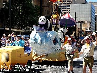 Adelaide20091114-001.jpg