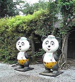 FURAKI-PANDA200905.jpg