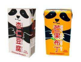 annin-panda2009.jpg