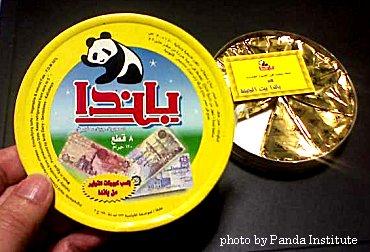egyptcheese.jpg