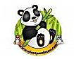 giantpandazoo.com