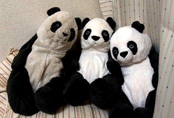 ikea-panda.jpg