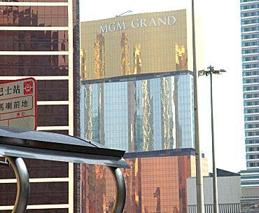 MGM-GRAND-Macau