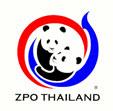 pandainthailand-logo.jpg