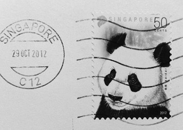 shingaporestamp2012sep.jpg